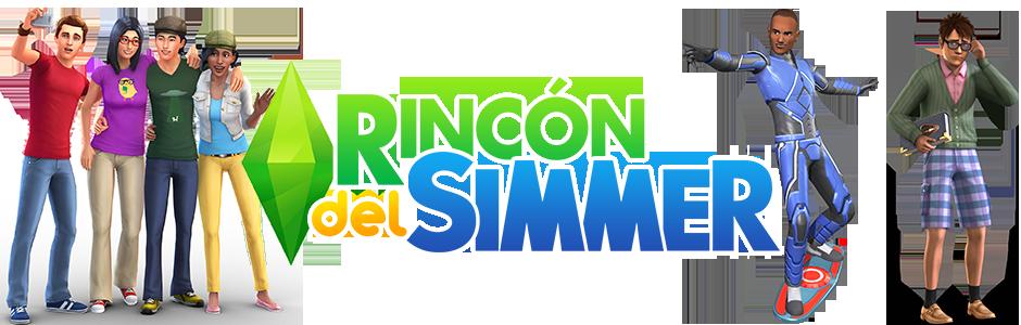 Rincón del Simmer